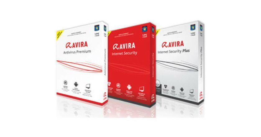 avira_team_of_6_global