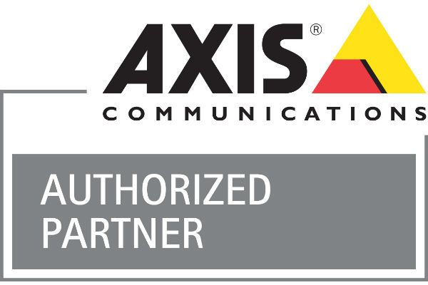 axis_partner