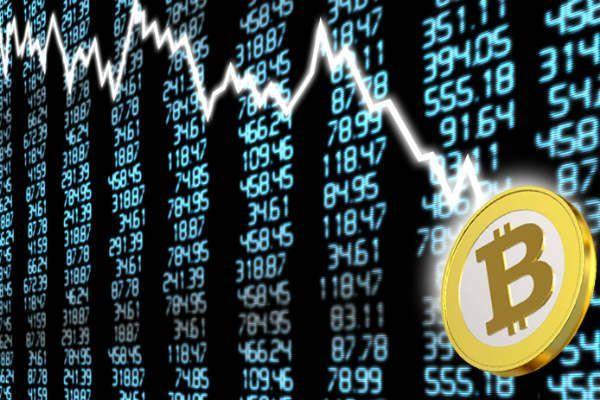 bitcoin_valor