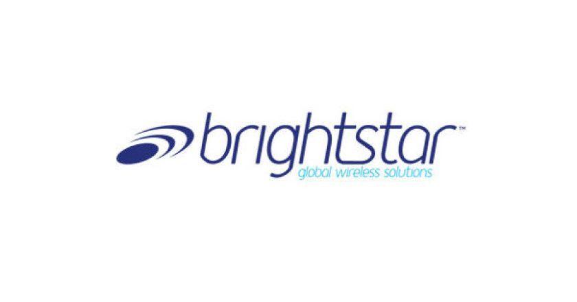 brightstar_20-20
