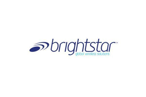 brightstar_20:20
