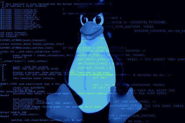 contribucion_linux