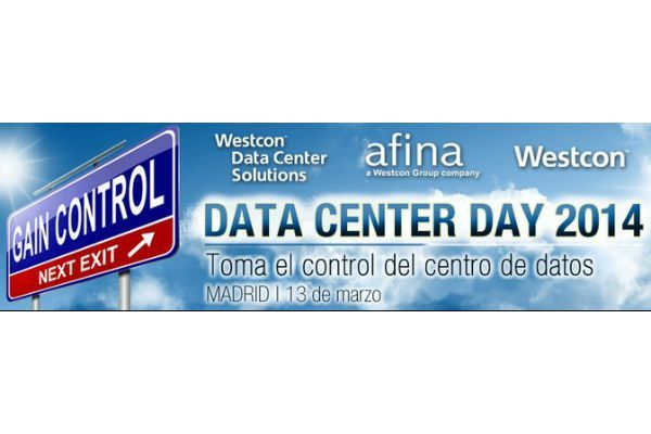 data_center_day_2014