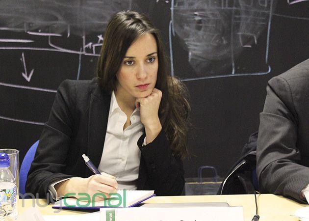 debate_digital_signage_samsung
