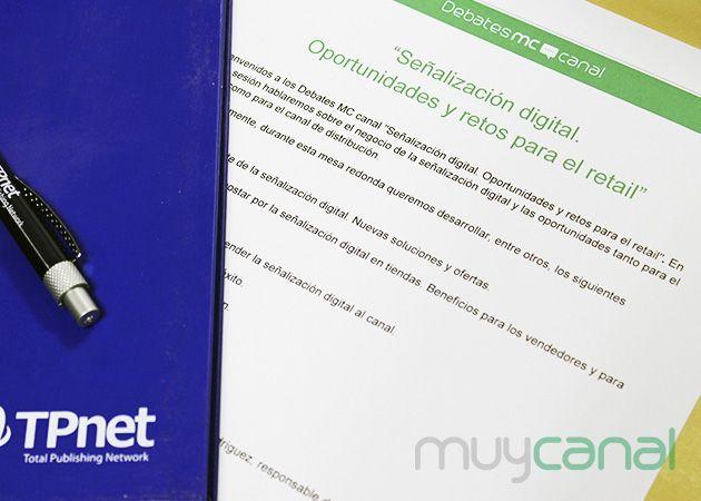 debate_mc_señalización_digital