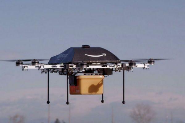 drones_comerciales