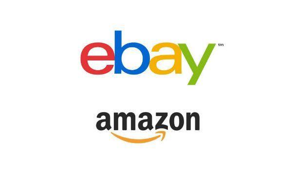 ebay_o_amazon