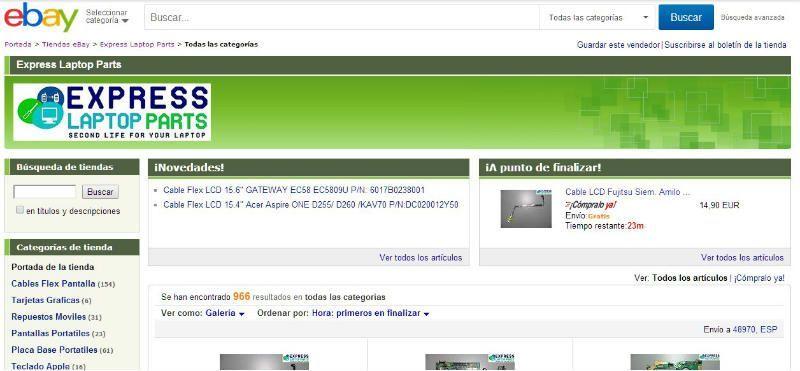 ebay_venta