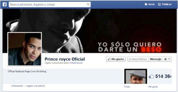 facebook_prince_royce