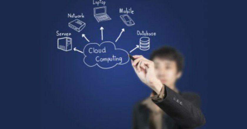 formación_cloud_gti