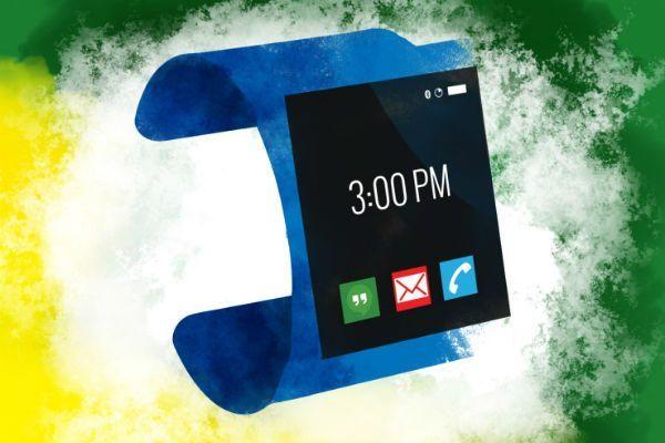 google_reloj_inteligente