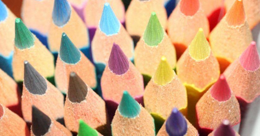 influencia_colores_vender