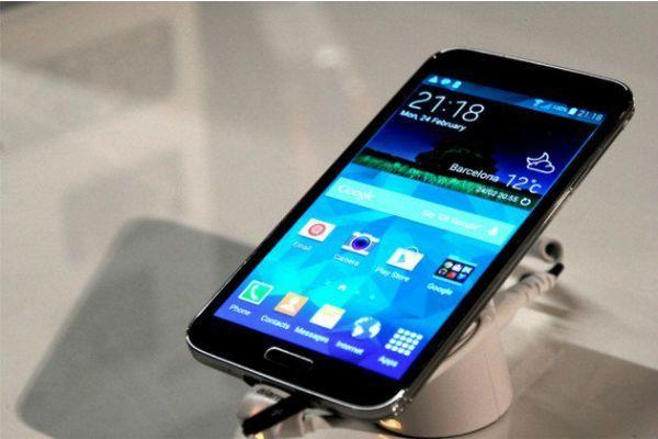 innovación_en_smartphones_galaxy_s5