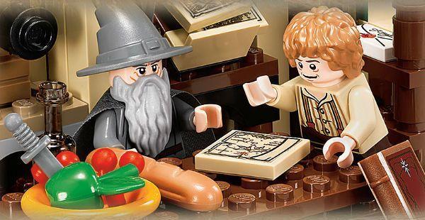 lego_el_hobbit