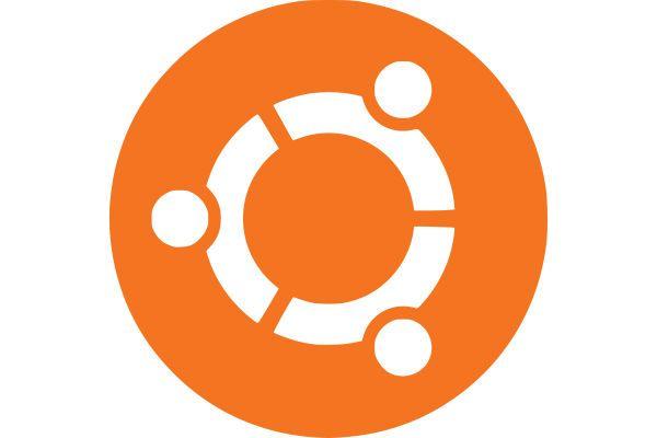linux_windows_xp