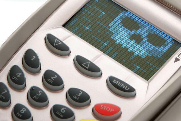 malware_en_terminales_punto_de_venta