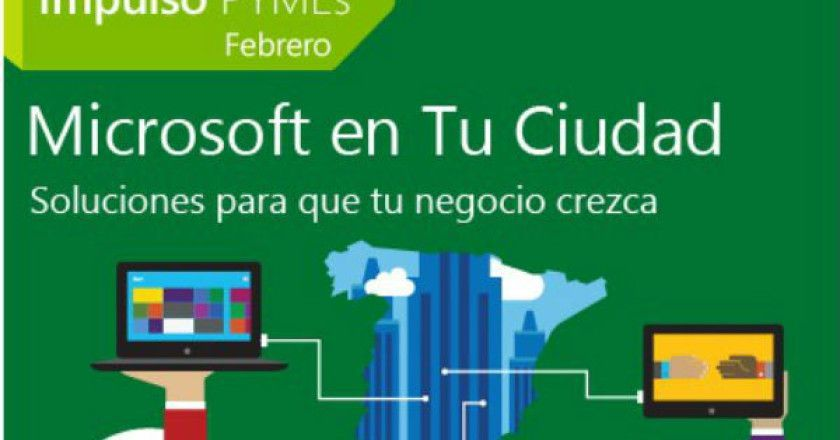 microsoft_windows_8_pro