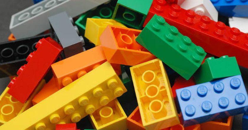 Éxitos Que Puede Lo Lego De Enseñarnos Sobre Venta » Muycanal 1FKTlJc3