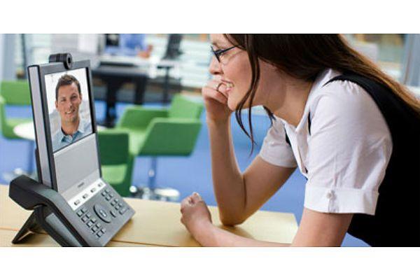 negocio_videoconferencias
