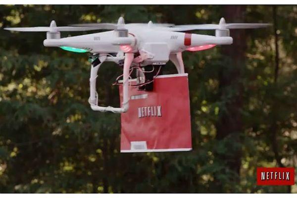 netflix_drones