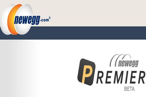 Newegg Premier, competencia al Amazon Prime para fidelizar clientes