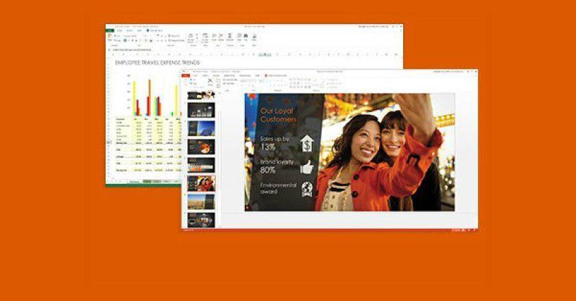 office_web_apps