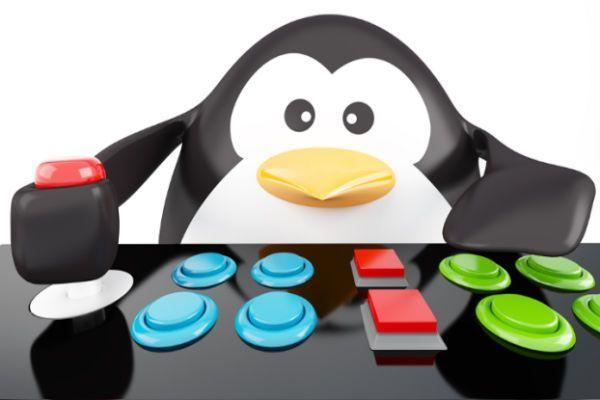 oportunidad_negocio_linux