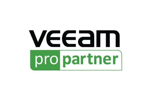 programa_veeam_propartner