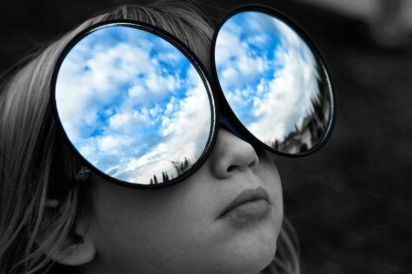 proveedores_cloud