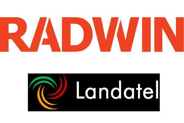 radwin_landatel
