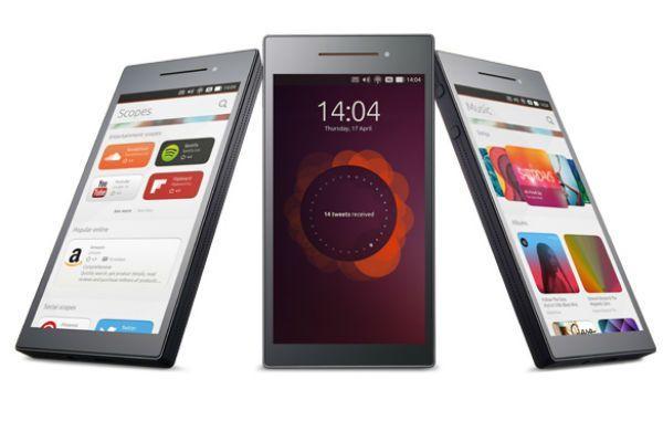 smartphones_ubuntu