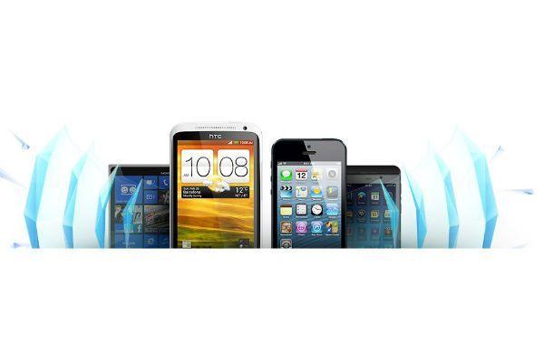 sophos_mobile_world_congress_2014