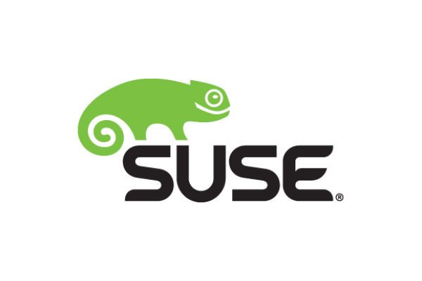 suse_tecnología_linux