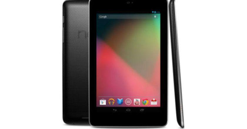 tablets_de_7_pulgadas