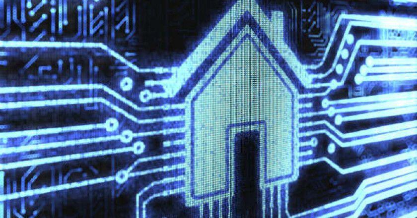 tecnología_doméstica