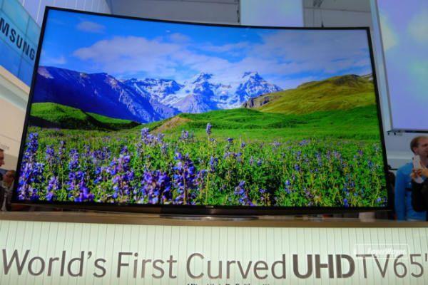 televisores_curvados_4k