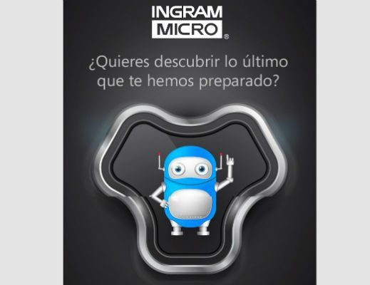 tienda_online_ingram_micro