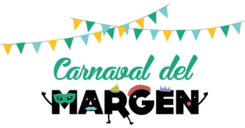 valorista_carnaval_del_margen