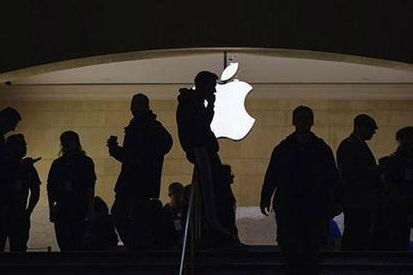 ventas_de_apple