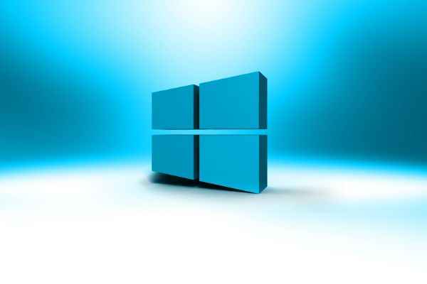 ventas_windows_8
