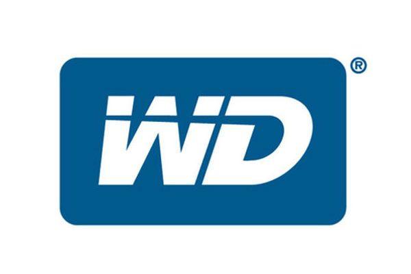 wd_almacenamiento