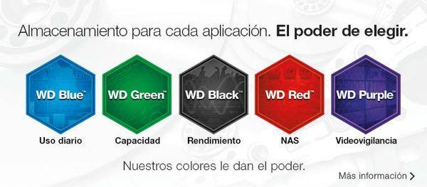 wd_soluciones_almacenamiento