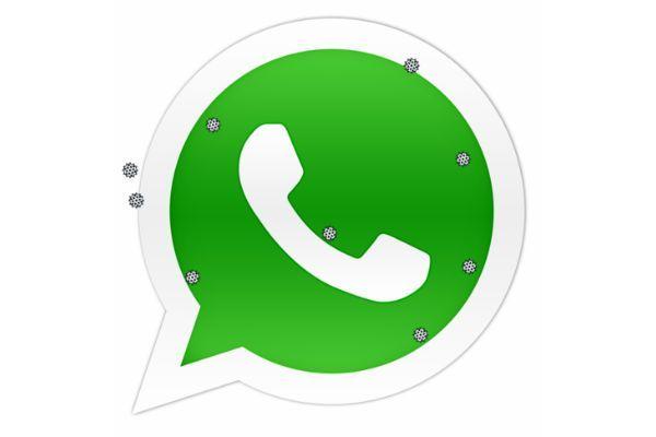 whatsapp_malware