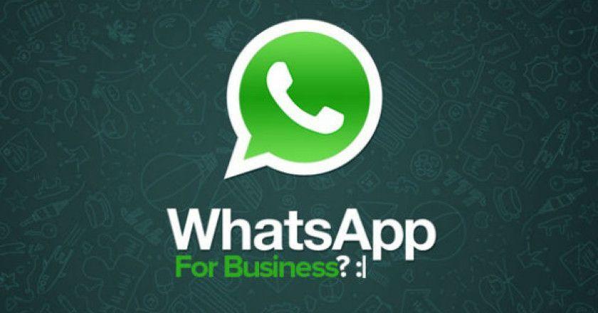 whatsapp_negocios