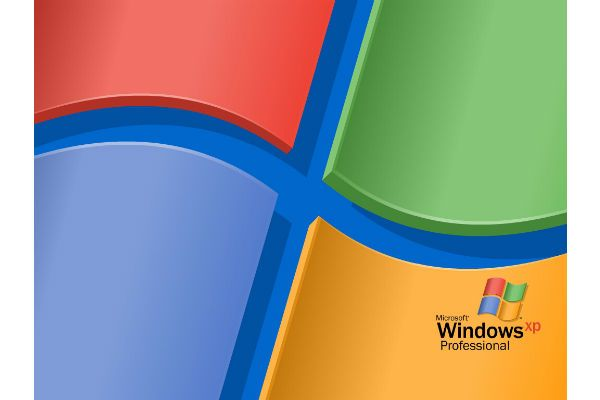 windows_xp-2