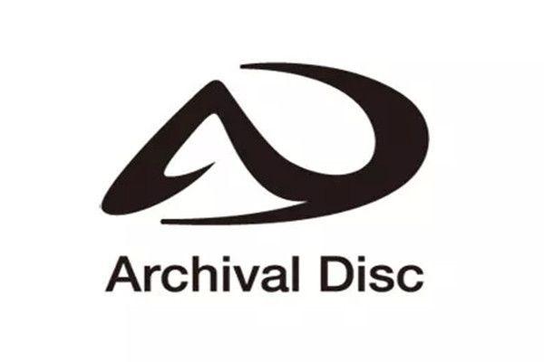 ArchivalDisc