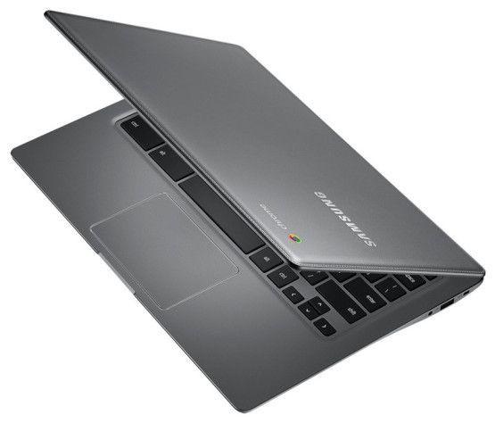 Chromebook2-2