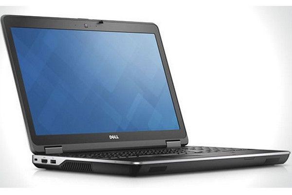 DellPrecisionM2800
