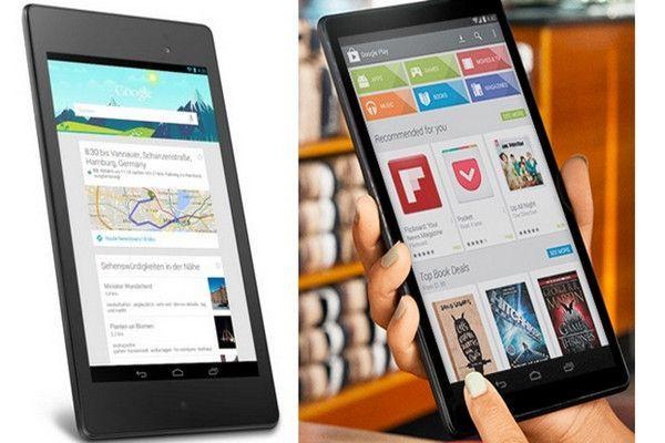 Nexus8-Intel