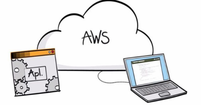 amazon_web_services1